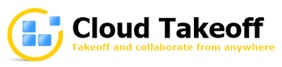 CloudTakeoffLogo