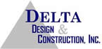 Delta Design &amp; Construction