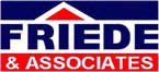 Friede &amp; Associates