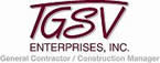 TGSV Enterprises