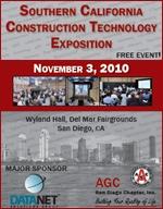 construction bid software