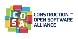 Construction Open Software Alliance