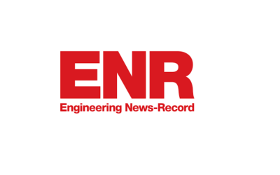 ENR Article Highlights PipelinePrequal Software