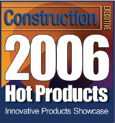 pipeline-suite-Hot-Products