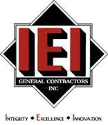 IEI General Contractors, Inc.