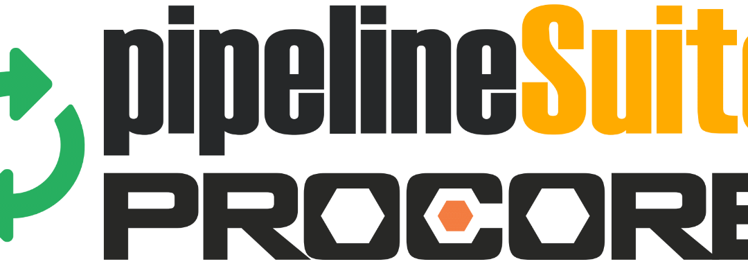 PipelineSuite Improves its Procore Integration