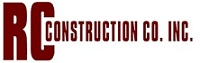 RC Construction Co., Inc.