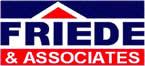 Friede & Associates