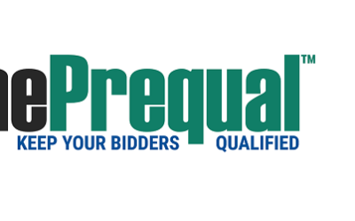 New Prequalification Software Automates Your Subcontractor Prequalification Process
