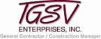 TGSV Enterprises